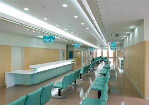 イムス富士見総合病院1_300x212