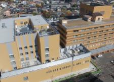 秋田市 病院 求人