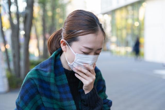新型コロナの発熱外来を病院外で行う医療機関